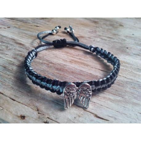 Bracelet Wings