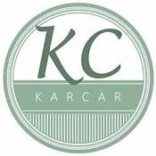 KarCar logo